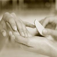 Elke Rud | Kosmetik, Massage, Maniküre im Pongau