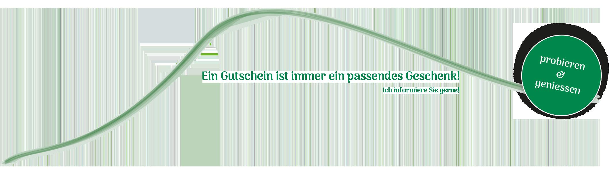 Gutscheine - ELKE RUD